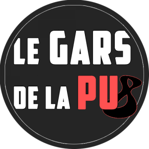 Le gars de la pub - Blog d\'actualités Marketing, Communication, média et digital